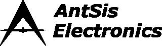 AntSis Electronics